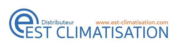EST-CLIMATISATION